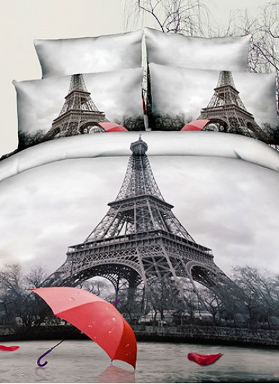 Постельное белье Arya WINTER PARIS