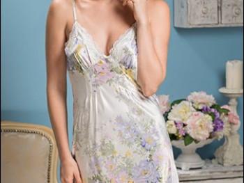 Сорочка женская Lilianna  (Лилианна) MiaMia 5994