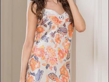 Сорочка женская Ornella (Орнелла) MiaMia 9684