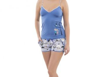 Комплект одежды HAYS 3610