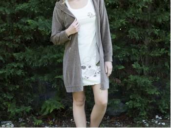 Комплект одежды HAYS 4014