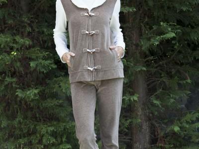 Комплект одежды HAYS 4015