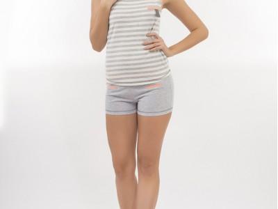 Комплект одежды HAYS 4540