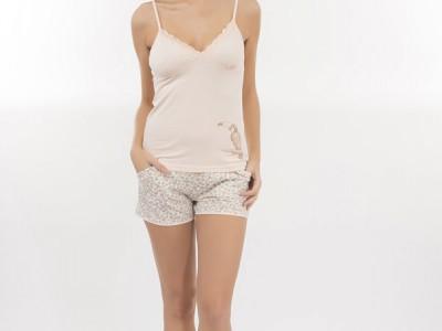 Комплект одежды HAYS 4550