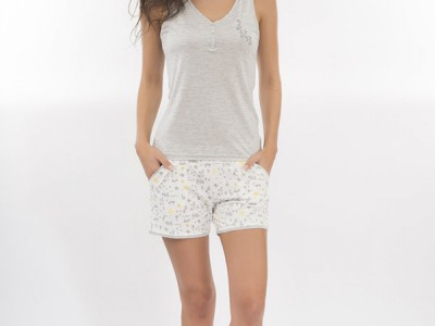 Комплект одежды HAYS 4568