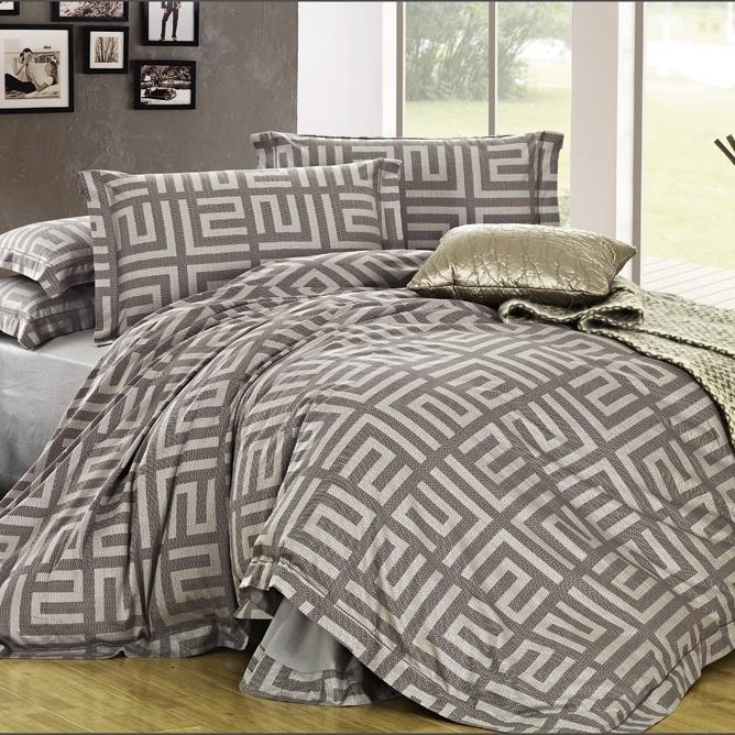 постельное белье, домашний текстиль, одежда для дома, халат, халат махровый, интернет магаизн