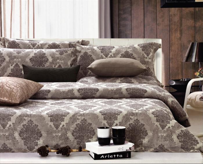 постельное белье сатин, постельное белье от производителя, купить постельное белье