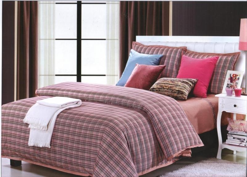 постельное белье киев, постельное белье сатин, постельное белье от производителя, купить постельное белье, купить постельное белье киев, купить постельное белье в киеве