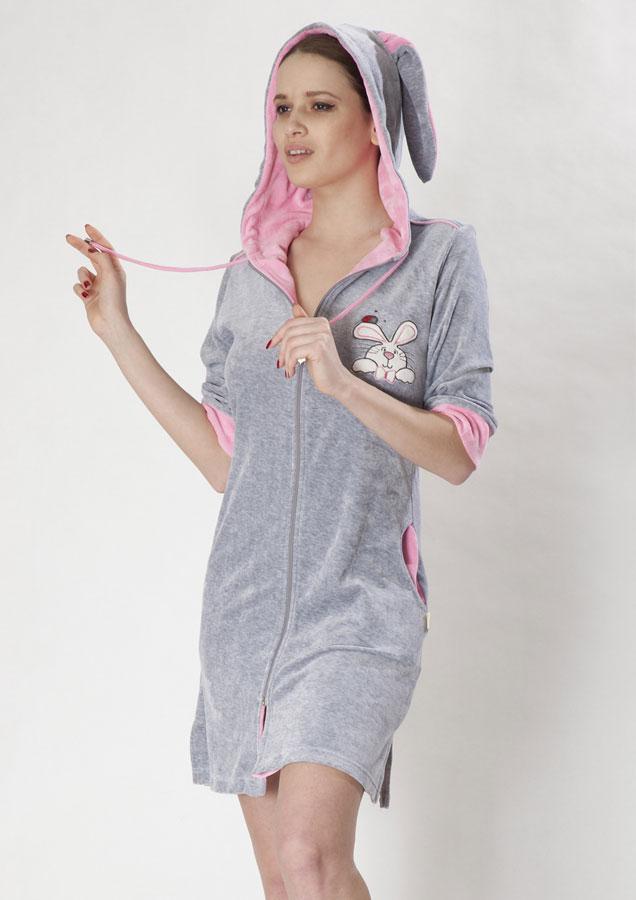 халаты женские купить Херсон